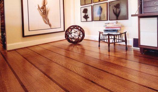 生态木地板划痕维修怎么样
