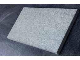 大理石防滑处理应对材料
