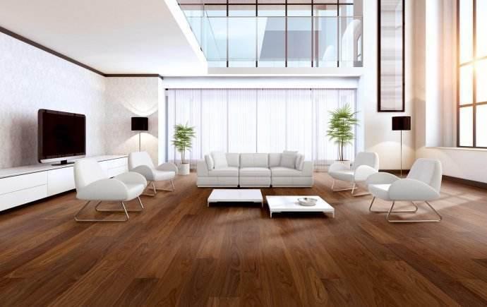 重庆卧室木地板维修