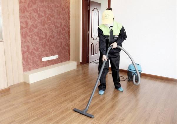 重庆木地板安装维修
