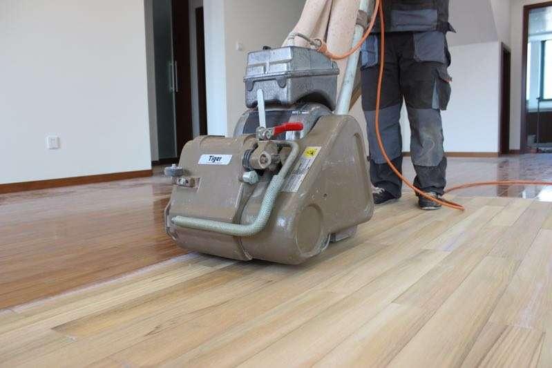 重庆批发木地板